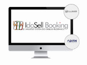 system hotelowy IdoSell Booking