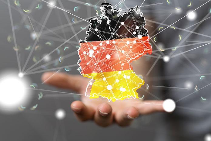 Nie możesz znaleźć dobrze płatnej pracy w Polsce? Spróbuj w Niemczech!