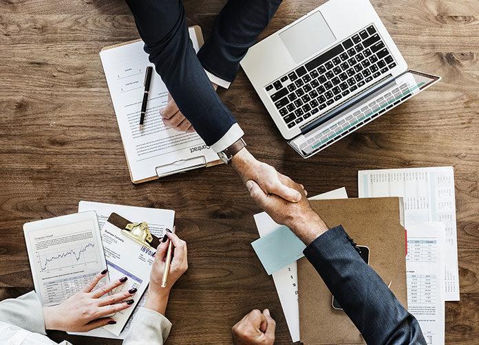 Optymalizacja potencjału firmy dzięki leasingowi
