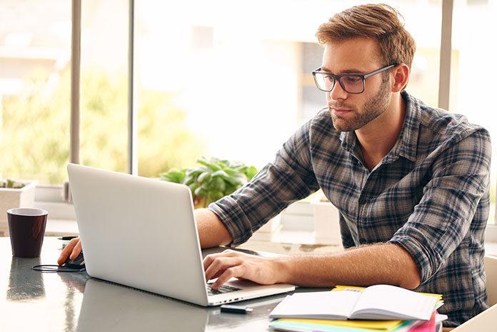 Bezpieczne sposoby autoryzowania przelewów w bankowości elektronicznej