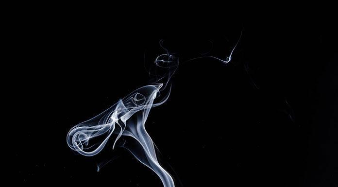 E-papieros – jak właściwie o niego zadbać?