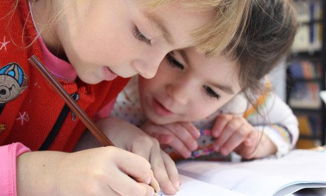 Co powinien zawierać zestaw szkolny?
