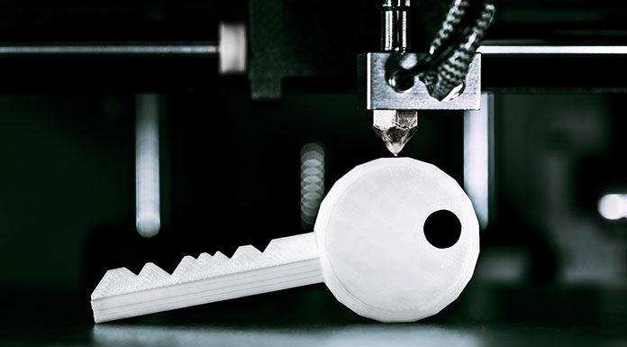 Jak wytrzymały jest druk 3D? Od czego zależy trwałość druku 3D