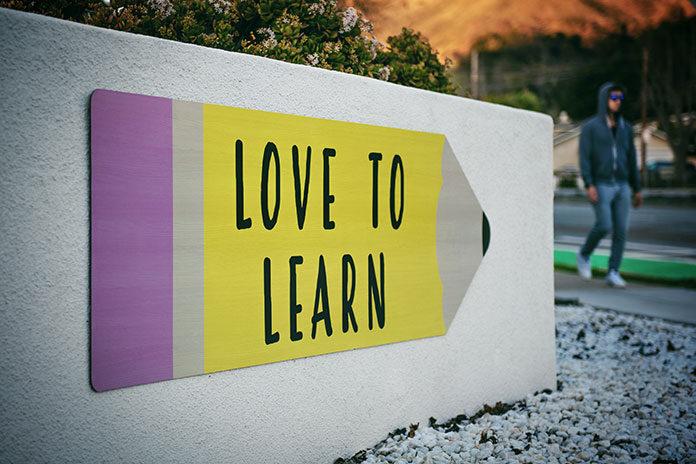 Sprawdź, dlaczego warto zapisać się do szkoły językowej
