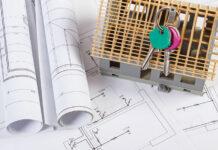Praca architekta na budowie