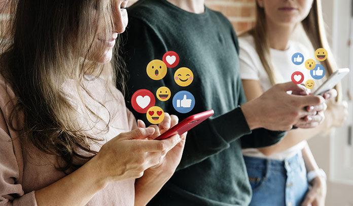 Jak budować społeczność w Internecie