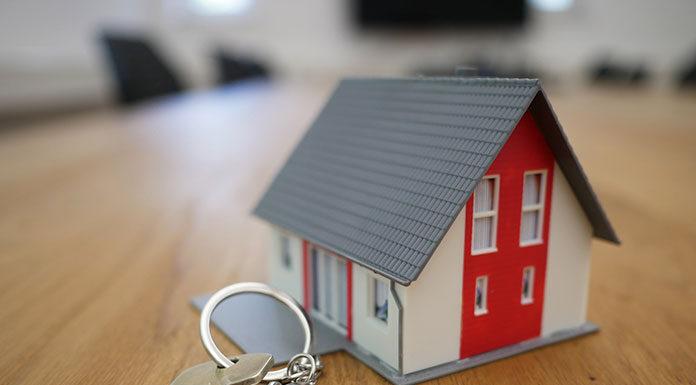 Do czego kredytobiorcy kredytu hipotecznego potrzebny jest wkład własny