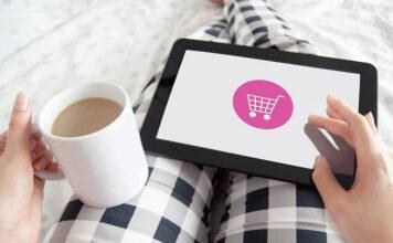 Shoper, czyli e-commerce z wieloma wtyczkami