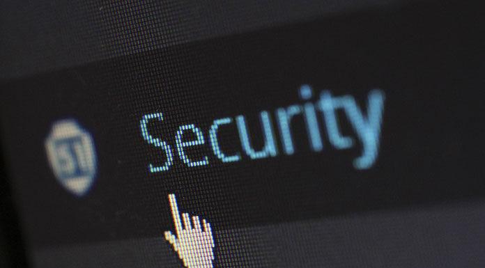 Bezpieczeństwo IT w organizacji