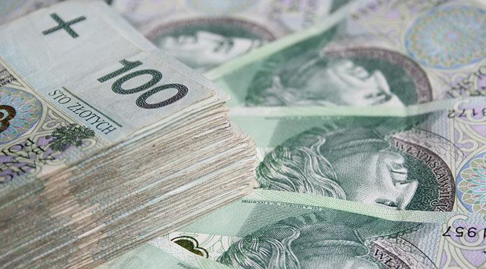 Jak wybrać najlepszą pożyczkę bez BIK