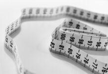Indywidualna dieta pudełkowa z opieką dietetyka - czy ma sens i jak się za nią zabrać