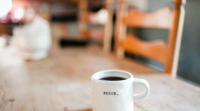 Dlaczego coraz częściej wybieramy małe palarnie kawy