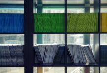 Jakie usługi notarialne można otrzymać na warszawskiej Woli