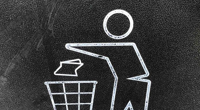 Jak podejść do tematu segregacji śmieci