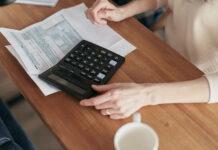 Dlaczego warto zainwestować w program do wystawiania faktur VAT