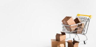 3 najczęstsze problemy początkujących sprzedawców